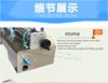 Picture of Semi Automatic Single Head Water Bottle Filling Machine Pneumatic